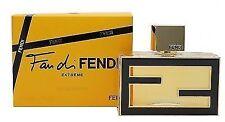 Fan Di Fendi Extreme EDP Spray 50ml Perfume