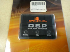 Spektrum Digital Servo Programmer PN - SPMDSP