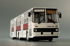 Classicbus 1/43  IKARUS 280 33  USSR famous Moscow city bus RARE! BNIB!