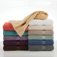 Copper Grove Nimes 6-piece Towel Set