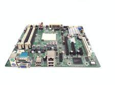 Placas base de ordenador HP de PCI express AMD