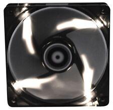 Ga104122 Bff-blf-20020w-rp BitFenix Spectre 200mm Case Fan White LED - Black