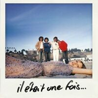 IL TAIT UNE FOIS - BEST OF 2012 USED - VERY GOOD CD