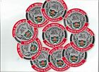 US Army C Co 2 - 285th AVN North Dakota National Guard 10 Wholesale Patches