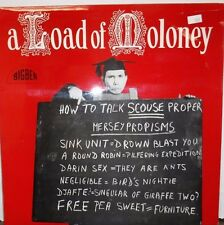 A Load of Moloney how to speak scouse proper BB00-02  101516LLE