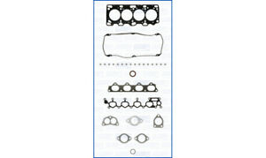 Genuine AJUSA OEM Replacement Cylinder Head Gasket Seal Set [52367000]