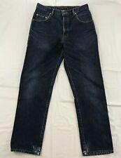Guess Jeans 200 European Fit Men's Jeans Size 31x32