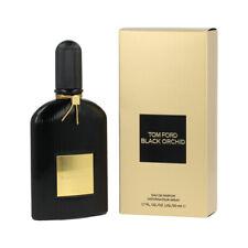 Tom Ford Black Orchid Eau de Parfum Edp 50 ML (Mujer)