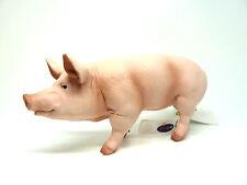 Papo 51044 verraco 10cm animales de granja
