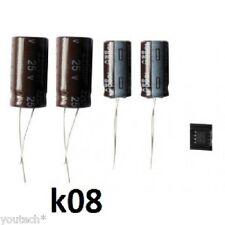 Kit réparation inverter LCD Samsung LE40M87BDX