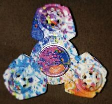 Hand Spinner Tri Fidget Tested Negative For Lead Ships fast from U.S.A.