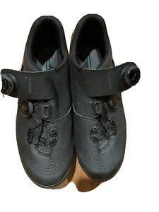 Shimano SH-XC7 Cycling Shoe - Men's EU 44 US Size 10 Gravel & Cyclo Cross