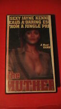 the muthers 76 continental big box exploitation action jeanie bell sleaze nudity
