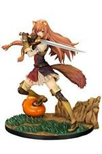 Kotobukiya The Rising of the Shield Hero Raphtalia 1/7 Complete Figure