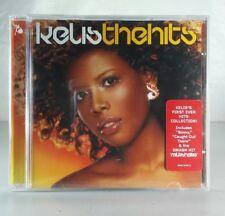 Kelis - The Hits NEW AND SEALED*