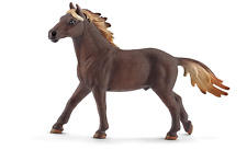 *NEW* Schleich Horse North America Mustang Stallion Toy Figure