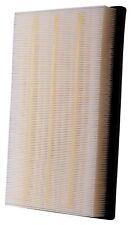 Air Filter-Standard Premium Guard PA5462