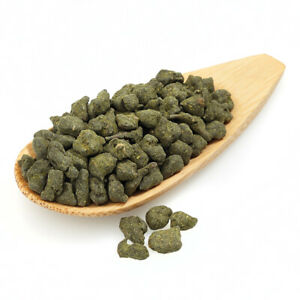 OOLONG GINSENG VITALITY LOOSE LEAF TEA SUPER QUALITY !!!CHEAPEST!!! 25G - 200G