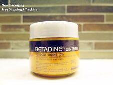 Betadine Ointment Antiseptic 50g. Exp. 2020