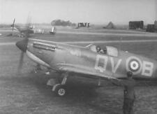 Great Battles - Battle of Britain DVD WWII The Blitz