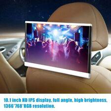 10,1 in Digital Auto Kopfstütze DVD Spieler Portable Android Pillow Monitor HD ❤