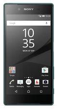 Sony Xperia Z5 E6603 - 32GB - Green (Unlocked) Smartphone