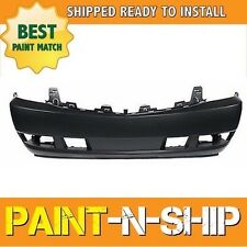 2007 2008 Cadillac Escalade ESV EXT Front Bumper Painted GM1000816