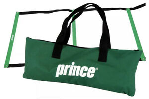 Prince Play & Stay Training Ladder