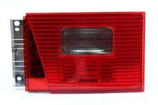 Original SEAT Rücklicht Schlussleuchte OE-Nr. 7M7945094E