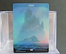 pok-SF-019 Gyarados R Pokemon D/&P Stormfront Card # 19