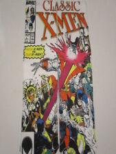 X-MEN COMIC SOCKS BUY 3 pairs GET 4TH PAIR FREE footwear like odd sox novelty