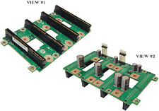 HP s6500 Data High Effcy Top Backplane Board 598017-002