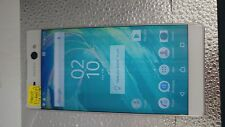 Sony Xperia XA Ultra F3213 AT&T T-Mobile Unlocked Android Smartphone WHITE B659