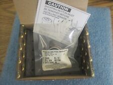 Teledyne Analytical Instruments Class B-1C Oxygen Sensor.   New Old Stock <