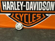 Harley Davidson Scheinwerfer Halterung - 2881-01