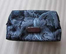 Marc Jacobs Cosmetic Bag Large Pouch Floral NEW