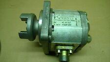 Hydraulic pump REXROTH 0736 3017