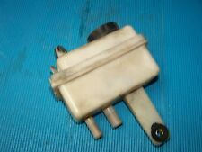 Ausgleichsbehälter Lenkungsöl  Fiat Barchetta