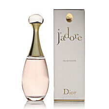 J'ADORE de CHRISTIAN DIOR - Colonia / Perfume EDT 100 mL - Mujer / Woman