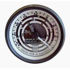 Ford Tachometer  Replaces part number C3NN17360N.
