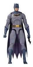 Dc Comics - Dc Essentials - Batman Figura de Acción