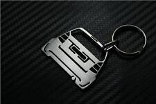 For Citroen C2 VTR CAR keyring Schlüsselring porte-clés VTS+ GT FURIO SX VTCAR