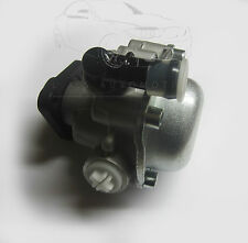 New BMW E46 3 Series LF20 Series Power Steering Pump 6 Cylinder OEM 32416760036