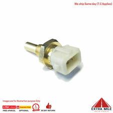 Coolant Temp Sensor for Alfa Romeo 164 3.0L V6 AR06412 01/89 - 12/93 CCS26