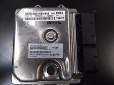 68083995AK ECM/PCM for a 2012 FIAT 500 1.4L!!!