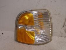 02 03 04 Ford Explorer 4 Door Right Passenger Side Corner Park Light OEM