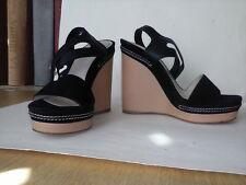 Scarpe donna Chloè misura 36 moda femminile fashion