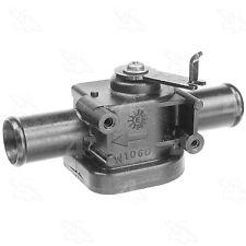 Parts Master 74644 Heater Valve