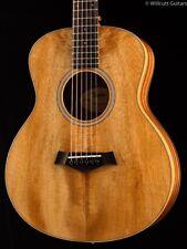 Taylor GS Mini-E Koa (498)