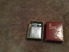 VINTAGE 1953 PRINCE SUPER LIGHTER